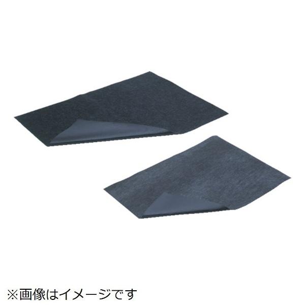 【送料無料】 3Mジャパン スリーエムジャパン 油取りマット120C 914×1200mm (15枚入)