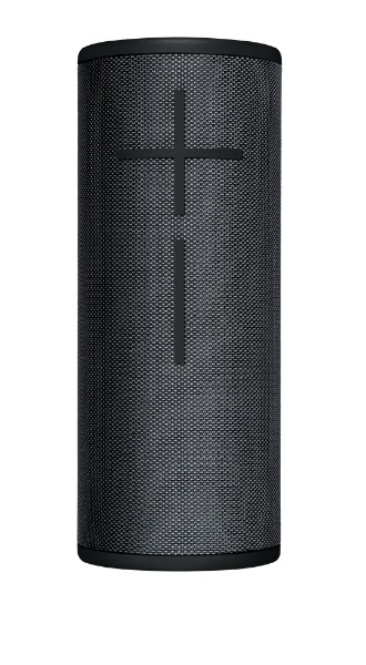 【送料無料】 ULTIMATEEARS ブルートゥーススピーカー BOOM3 WS730BK ブラック [Bluetooth対応 /防水]