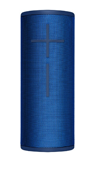 【送料無料】 ULTIMATEEARS ブルートゥーススピーカー BOOM3 WS730BL ブルー [Bluetooth対応 /防水]