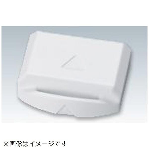 【送料無料】 オンステージ Nシリーズ専用追加曲チップ(演歌・歌謡曲/200曲入り) PK-NST26