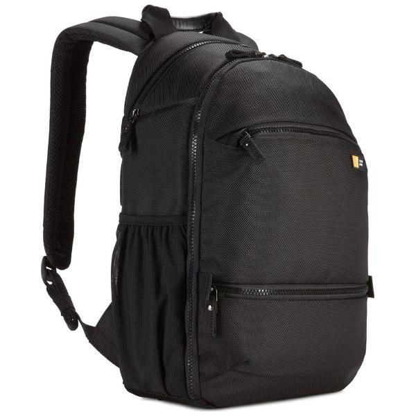 【送料無料】 ケースロジック Case Logic Bryker(ケース・ロジック・ブライカー) DSLR Medium Camera Backpack BRBP-104