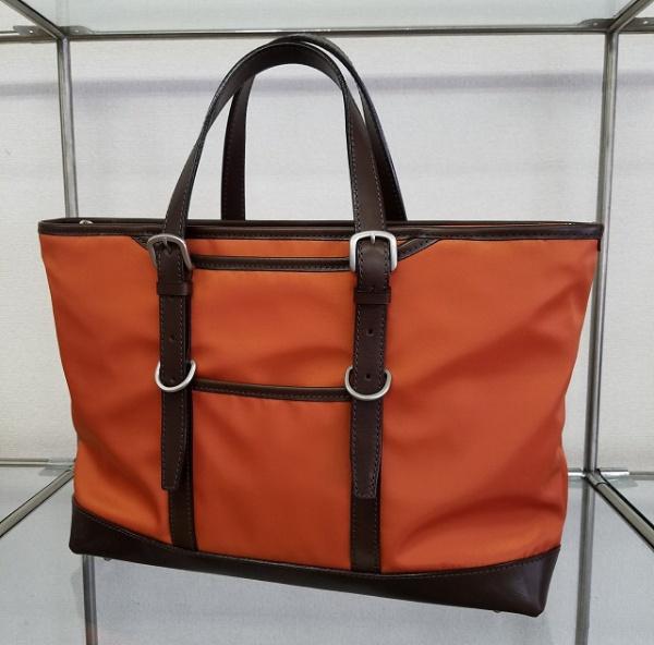 【送料無料】 エバウィン 日本製ブリーフ 21526 オレンジ