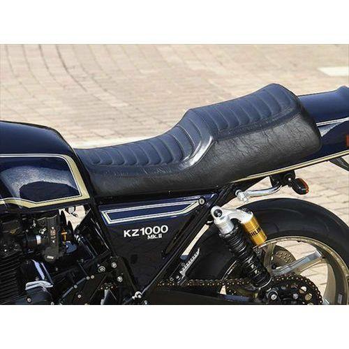 【送料無料】 デイトナ 97045 RCM concept COZYシート KZ1000MK2/Z750FX-1