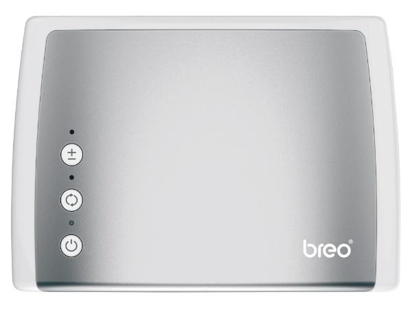 【送料無料】 BREO breo iPalm 2 BRP3000H