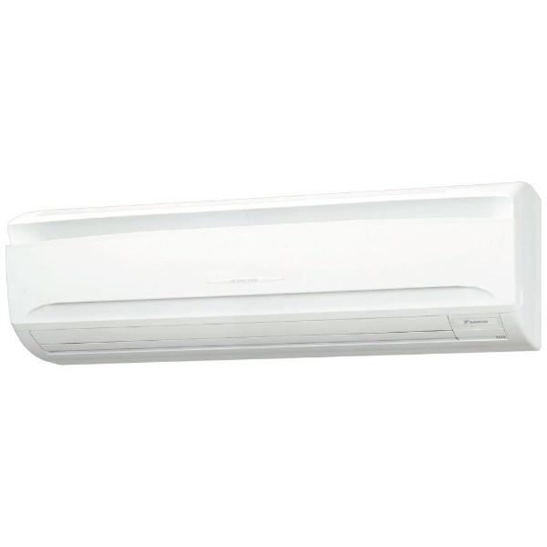 【送料無料】 ダイキン DAIKIN 店舗・オフィス用エアコン 室内機 壁掛形 FAP71DG