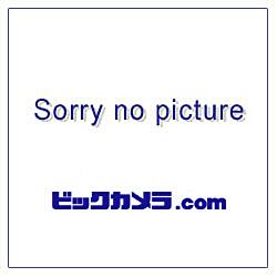 【送料無料】 OKI 【純正】ベルトユニット BLT-C4E[BLTC4E]
