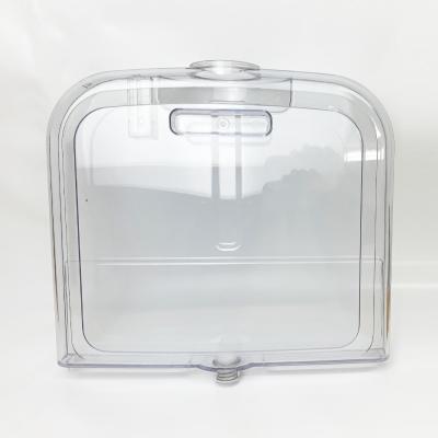 ※タンクのみの販売ページです 食洗器 SDW-J5L専用給水タンク エスケイジャパン 食器洗い乾燥機 Jaime 現金特価 正規認証品!新規格 ジェイム用