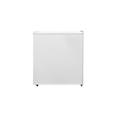 2 高品質新品 24~2 25限定1 000円OFFクーポン配布中 1ドア冷蔵庫 エスケイジャパン SR-A50 小型 45L 送料無料 コンパクト ノンフロン 2021年省エネ達成率最高ランク 感謝価格 ホワイト ミニ冷蔵庫