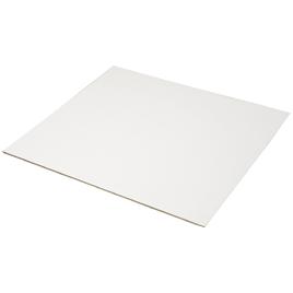 白板ダンボール(5枚組)90×100cm【教育用ペーパー/ダンボール】