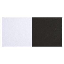 綿ネル 5m 黒【造形・制作素材/不織布】