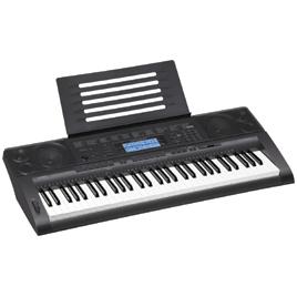 【第1位獲得!】 スクールキーボード【視聴覚用品・楽器/楽器】, ヒロショウe-shop:2e036de2 --- blablagames.net