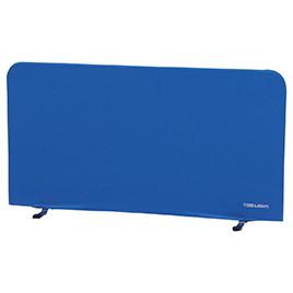 卓球スクリーン140【運動用品/卓球用品】