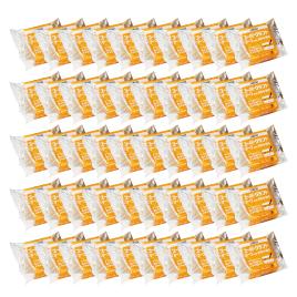 スーパークラフトテープ(50巻)【粘着テープ/クラフトテープ・布テープ】, 工房 墨彩舎:0af205eb --- aswaqalkhalij.com