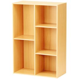 ホームボックス【設備管理・収納用品/整理家具】