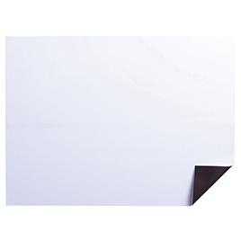 ニューイージーボードドット900×180【黒板・ホワイトボード用品/ボードシート】