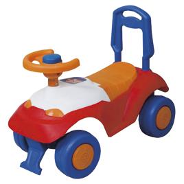 KIPPO(キッポ)【乳幼児用品/おもちゃ】