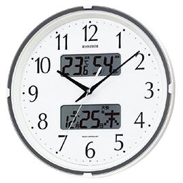 フィットウェーブリブ【家電・カメラ・AV用品/時計】