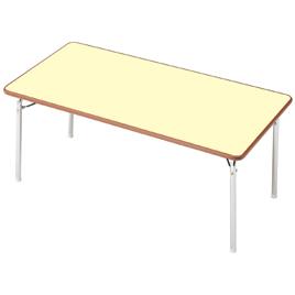 セフティテーブル【備品/テーブル】