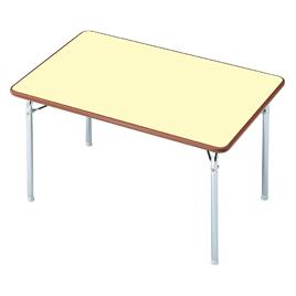 2×3テーブル・セフティ【備品/テーブル】