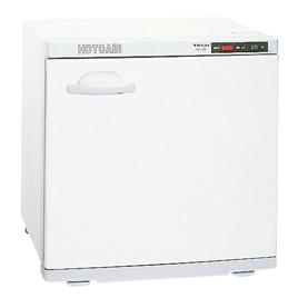 温蔵庫 HC-38【給食用品/給食室用品】