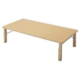 学童保育座卓【備品/家具】