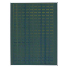 作文黒板【黒板・ホワイトボード用品/黒板】