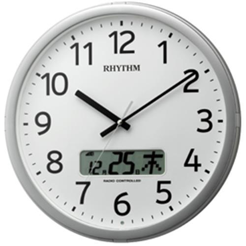 プログラムカレンダー01SR【家電・カメラ・AV用品/時計】