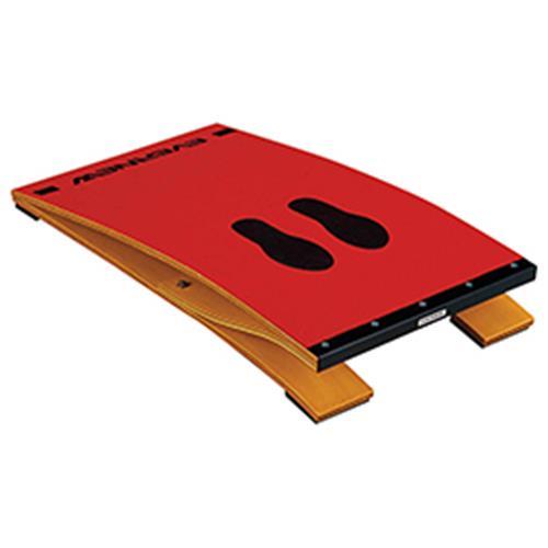 ロイター板 ER-85S【運動用品/とび箱】