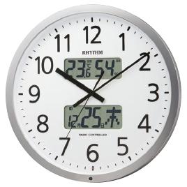 プログラムカレンダー403SR【家電・カメラ・AV用品/時計】