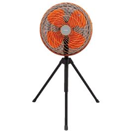 工業扇(スタンドタイプ)【家電・カメラ・AV用品/扇風機】