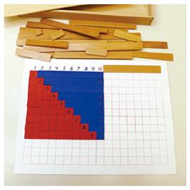たし算引き算構造理解セット【学習用品/算数】