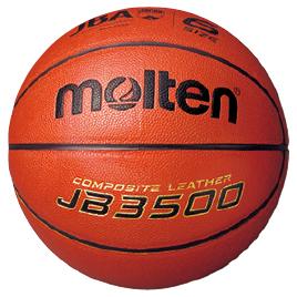 バスケットボール 6号検定球【運動用品/バスケットボール】