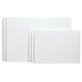 10000円以上で送料無料 造形 手数料無料 制作素材 発泡素材 割引も実施中 スチレンボード B2 両面上質紙 7mm