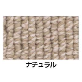 サウンドルフレ 江戸間 3畳ナチュラル【備品/マット】