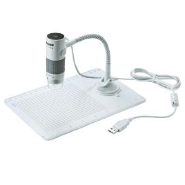 品質保証 USB顕微鏡【学習用品/実験用品】, シンビモール:cfec6705 --- promotime.lt