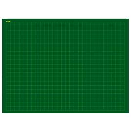 方眼MGS黒板9012(4cm方眼)【黒板・ホワイトボード用品/黒板】