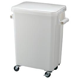 材料保管容器 70L【台所用品/食品保存容器】