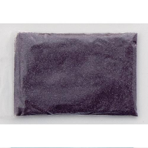 3980円以上で送料無料 デザイン 砂絵 カラー砂 100g パープル 013370 在庫あり あす楽対象 メール便:50 すなえ 紫 百貨店 作成 サンドアート 美術 オリジナル 図工 画材