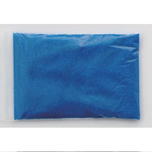 3980円以上で送料無料 新作多数 デザイン 砂絵 カラー砂 100g ブルー 013374 あす楽対象 メール便:50 作成 画材 青 オリジナル 美術 図工 すなえ デポー サンドアート