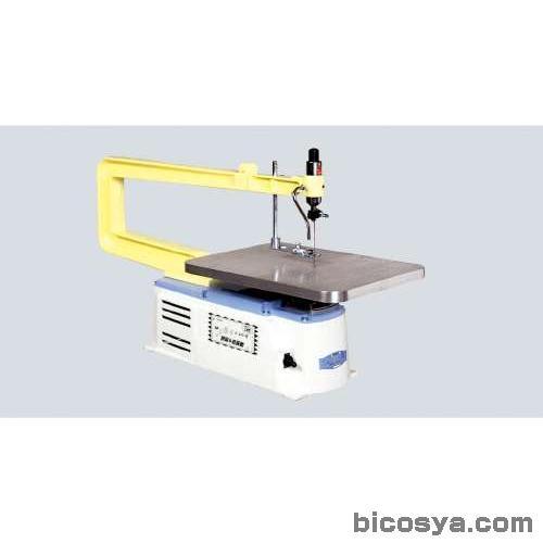 卓上糸のこ盤AF-eco4 送料無料[メール便不可](木彫 糸のこ機械)