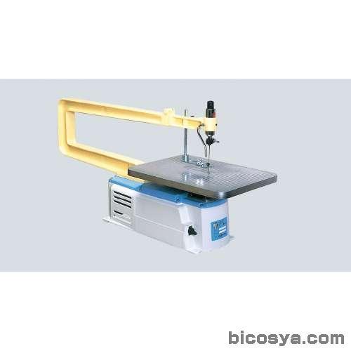 卓上糸のこ盤AF-eco7 送料無料[メール便不可](木彫 糸のこ機械)