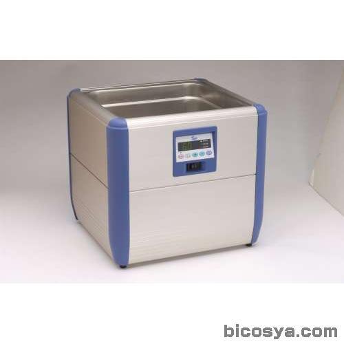 小型超音波洗浄器 US-108(18.0L) 送料無料[メール便不可](科学 洗浄器具 夏休み 冬休み 理科 自由研究セット 工作キット)