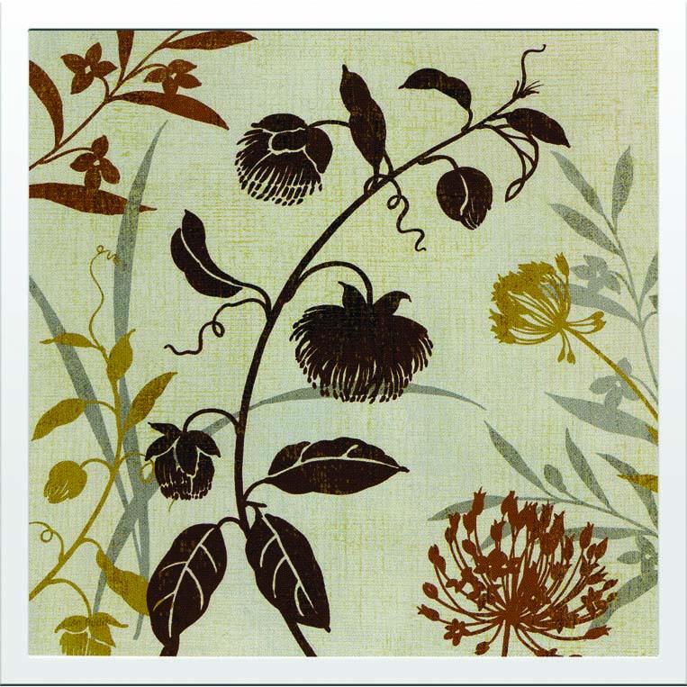 アートフレーム リサ・オーディット Lisa Audit Natural Field I ila-50060 絵画 壁掛け おしゃれ
