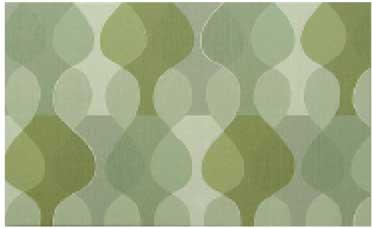 ファブリック 北欧アート scandinavian fabric panel boras Malaga No,08-L isf-12007 絵画 壁掛け おしゃれ