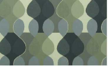 ファブリック 北欧アート scandinavian fabric panel boras Malaga No,09-L isf-12009 絵画 壁掛け おしゃれ