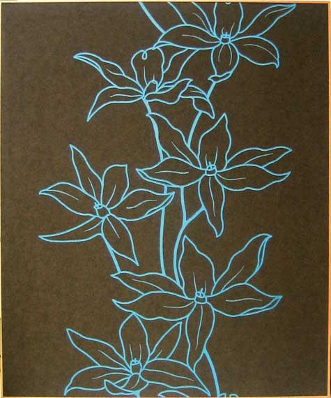 アートパネル 北欧アート scandinavian panel isp-12427 絵画 壁掛け おしゃれ 送料無料