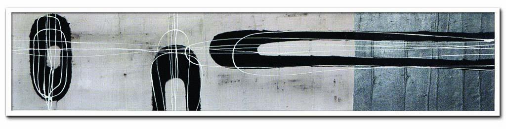 アートフレーム Jeremy Cangialosi Retro I ijc-14295 絵画 壁掛け おしゃれ 送料無料