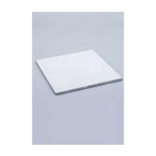 棚板カーボランダム 2枚組(450x300x10mm) 送料無料[メール便不可](陶芸 陶芸窯)