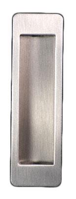 40個入 BIDOOR(ビドー) PB-757 中益撫角 ホワイト 120mm