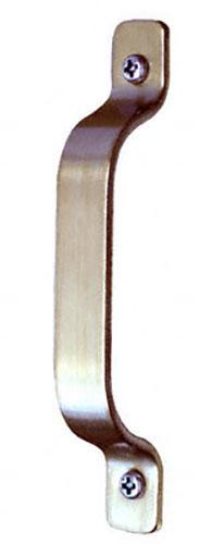 BIDOOR(ビドー) HS-336 面打アルファ取手 (座無) アンバー ‐ 50本入